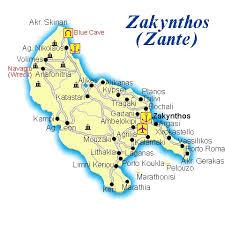 Αποτέλεσμα εικόνας για zakynthos carte