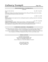breakfast chef resume sample   bestresumestrong com    breakfast chef resume sample resume sample chef b resume samples cook job uncategorized