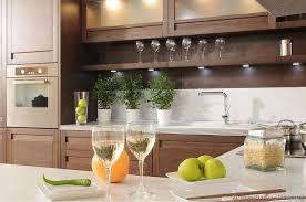 dishy kitchen counter decorating ideas:  luxury kitchen counter decorating ideas kitchen decor galleries