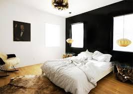 white comfortable bedroom pendant lighting this pillow adorable amazing interior design wonderful decoration premium material best pendant lighting