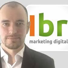 @FelipeAPereira | Marketing Digital