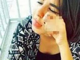 Adana'da tecavüze uğrayan 16 yaşındaki kız intihar etti