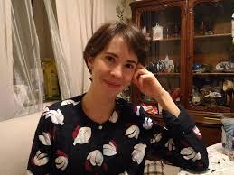 <b>Соболь</b>, Екатерина Николаевна — Википедия