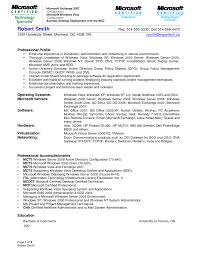 cover letter sample windows system administrator cover letter cover letter administrator cover letter administration administrative builder to organize a way write your format for