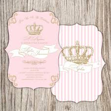 tips to create princess baby shower invitations invitations how to create princess baby shower invitations templates design alluring layout
