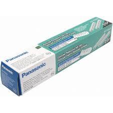 Термопленка <b>Panasonic KX</b>-<b>FA52A для</b> FP207/218/FC258 2*30м