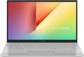 <b>Ноутбук ASUS X420FA</b>-EB316 (<b>90NB0K01</b>-<b>M06410</b>) Transparent ...