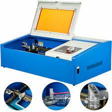 <b>Laser</b> Commercial <b>Engraving</b> Equipment for sale   eBay