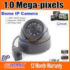 Beste IP-Uberwachungskamera System
