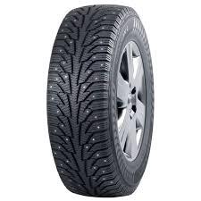 Автомобильная <b>шина Nokian</b> Tyres NORDMAN C <b>195/70</b> R15C ...