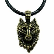 Fashion Baru Kabel Kulit Perhiasan <b>Vintage</b> Sliver XL5576 Elang ...