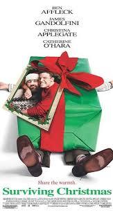 Surviving Christmas (2004) - IMDb