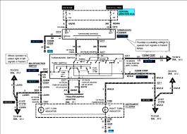 ford explorer radio wiring diagram wiring diagram radio wiring diagram for 2001 ford ranger nodasystech 2003 ford taurus