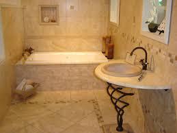 Small Bath Tile Ideas luxurytilesideas for small bathroomdesign online meeting rooms 7537 by uwakikaiketsu.us