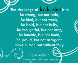 Inspiring Leadership Quotes by Great Leaders - Outlava.com via Relatably.com