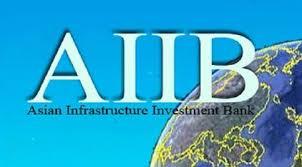 Bildergebnis für AIIB