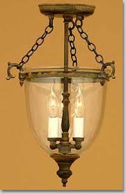 hampton bay ceiling fans traditional ceiling lighting ceiling lighting grand light bell jar lighting fixtures