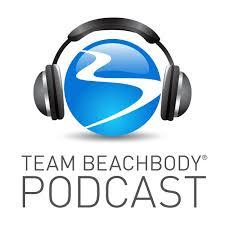 Team Beachbody Coach Podcast