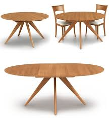 contemporary dining table extendable dining table extendable dining tables from simple table into a great t