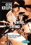 Swings with Strings