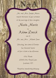 country wedding invitations templates country inspiring rustic wedding invitation templates plumegiant com on country wedding invitations templates
