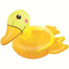 <b>Надувная игрушка Bestway</b> 34030 Животные, 30 см SL