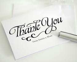 how to write a thank you note to a funeral director thank you random images