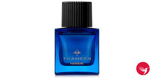 <b>Nassak Thameen</b> аромат — аромат для мужчин и женщин 2014