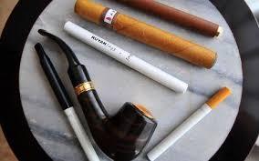 """Résultat de recherche d'images pour """"cigarettes électroniques"""""""
