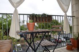 patio furniture small balconies small apartment decorating ideas for patios balcony outdoor furniture