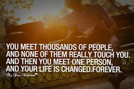 HD Online Amazing Love Quotes With Pics & Images 2013 : Short Love ...