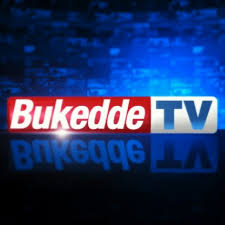 Bukedde TV - YouTube