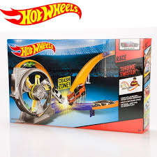 best price hot sale <b>hot wheels roundabout track toy</b> kids toys plastic ...