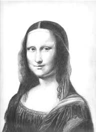 mona lisa outline excellent mona lisa essay example right for you