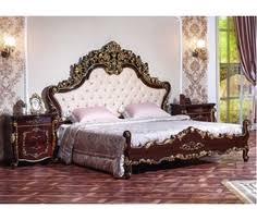 Купить <b>кровать</b> 180х200 в Екатеринбурге - цены на <b>кровати</b> ...
