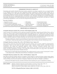 physician resident cv sample sample customer service resume physician resident cv sample cv sample 4 uw medicine teaching assistant resume liverpool s assistant lewesmr