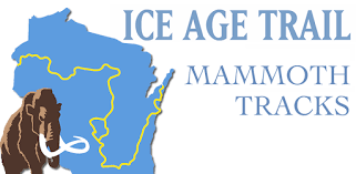 <b>Mammoth</b> Tracks - Ice <b>Age</b> Trail - Apps on Google Play