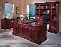 charming designing home inspiration adorable vintage home office desk great designing home inspiration charming desk office vintage home