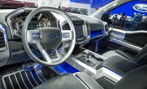 جديد فورد أطلس وحش  يقتحم سوق الشاحنات بالصور والفيديو