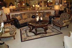 room furniture houston: living room furniture sale houston tx