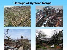 「2008, cyclone nargis newpaper reports」の画像検索結果