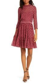 Women's <b>100</b>% <b>Silk Dresses</b> | Nordstrom