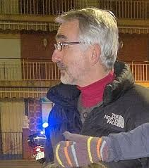 Denuncian la desaparición de Juan Ruiz, hace una semana, en Granada. Juan Ruiz Ruiz, desaparecido desde el viernes 11 de mayo - juan-ruiz-desaparecido--300x340