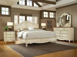 image of marvelous antique white bedroom furniture including king size bed frame with custom duvet covers bedroom furniture bedside cabinets mirror antique