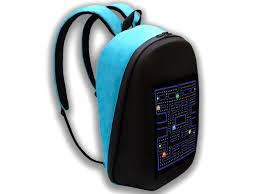<b>Travel Consol Bag</b> - Без производителя