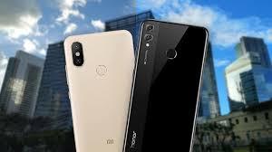 So sánh Xiaomi Mi A2 vs Honor 8X: Smartphone nào ấn tượng hơn ... - site:fptshop.com.vn Snapdragon 8cx,So sánh Xiaomi Mi A2 vs Honor 8X: Smartphone nào ấn tượng hơn ...,So-sanh-Xiaomi-Mi-A2-vs-Honor-8X-Smartphone-nao-an-tuo