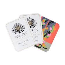 <b>Lady Rose</b> | Delicious Flavoured Tea | Ace Tea London