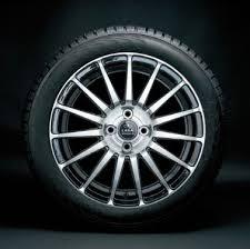 <b>Диск колеса</b> Sport 6,5j <b>R16</b> за 14 249 руб. Аксессуары для LADA ...