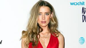 amber heard writes essay about domestic violence   youtube amber heard writes essay about domestic violence