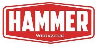 <b>Набор бит Hammer</b> Flex 203-901 PB - Hammer Werkzeug S.R.O.